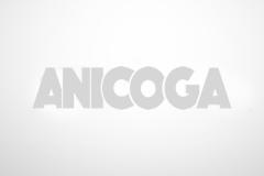 """""""国产""""科幻动画《重神机潘多拉》将登陆Netflix"""