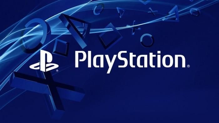 啥?索尼自曝PS4 4.5系统今天发布?exm?