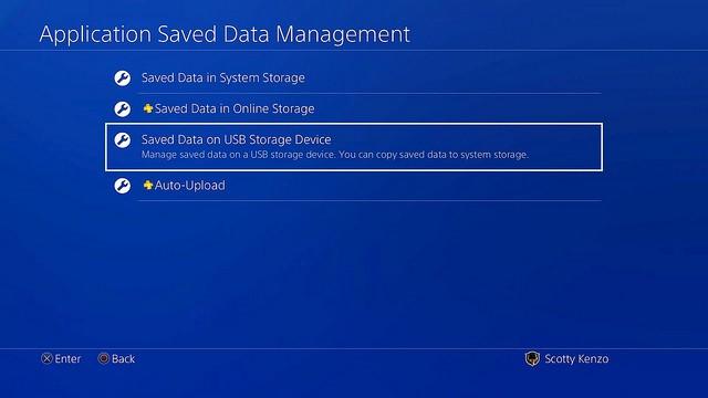 啥?索尼自曝PS4 4.5系统今天发布?exm?-ANICOGA