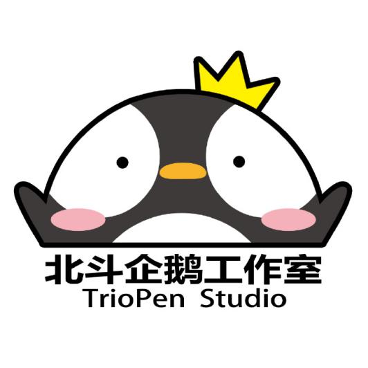 专访北斗企鹅工作室:关于你想知道的北斗企鹅以及整个动画配音行业-ANICOGA