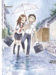 2017年度漫画大赏柳本光晴凭借《响~成为小说家的方法~》一举摘得桂冠-ANICOGA