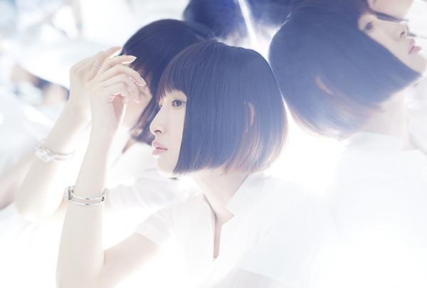 南条爱乃第三张专辑定名为《サントロワ∴》,发售纪念签名会情报释出!-ANICOGA