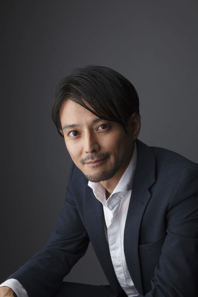 经典作品《北斗神拳》舞台化决定!演员阵容公开!-ANICOGA