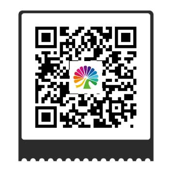 【上海】2017ChinaJoyLive歌谣祭登陆魔都,6.28预售票通道开启!-ANICOGA