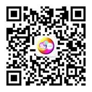 【长沙】2017第八届长沙(国际)动漫游戏展即将来袭:你准备好了吗?-ANICOGA
