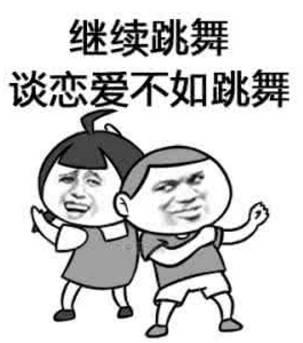 玩大了!虚拟偶像女团安菟萌力全开,引魔都宅男沦陷!-ANICOGA