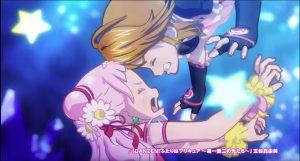 《光之美少女》15 周年纪念剧场版动画《HUGTTO!光之美少女?两个人也是光之美少女》公开!-ANICOGA