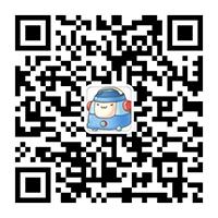 江湖英雄令舞艺大赛 英雄集结一舞动四方-ANICOGA
