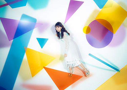 三森铃子新专《Tone.》6月27日发售!新LIVE信息公布-ANICOGA