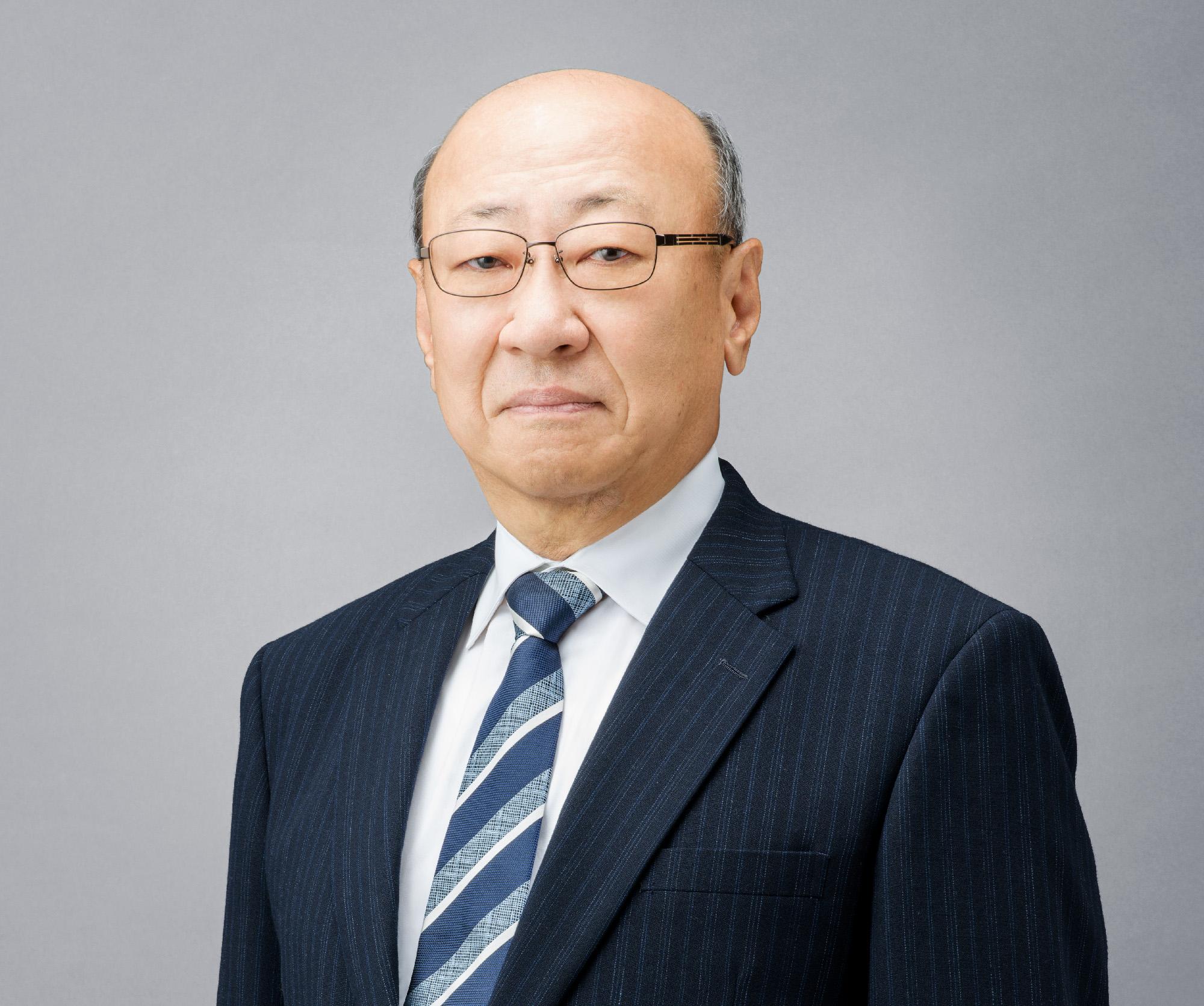 功成身退!任天堂宣布换帅,现任执行常务董事古川俊太郎成为新社长-ANICOGA