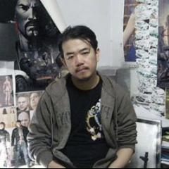 下一站,麽多动漫嘉年华!国宝级漫画家松本零士打造重量级科幻创作大赛-ANICOGA