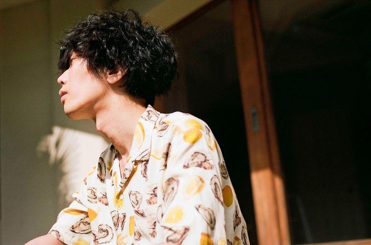 米津玄師「Lemon」:史上最快突破100万下载的作品-ANICOGA