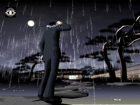 PC重制版《杀手7》上架Steam,预计今秋回归-ANICOGA
