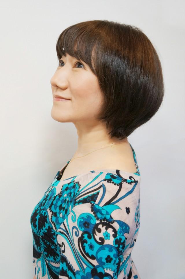 长达26年的配音工作结束,矢岛晶子宣布退出《蜡笔小新》的配音工作-ANICOGA