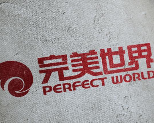 又要中国特色了吗? V社宣布将与完美世界合作推出Steam中国版!-ANICOGA