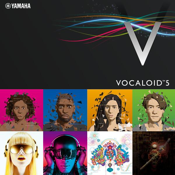 VOCALOID进入V5时代,『VOCALOID5 桜乃そら』声库7月26日发售-ANICOGA