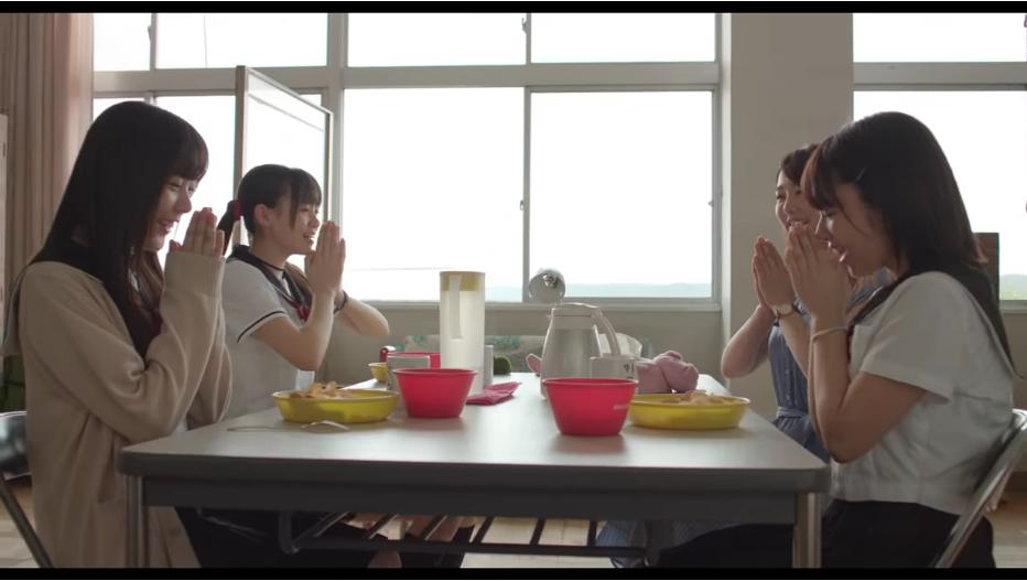 今日ACG丨《龙猫》 中国内地定档12月14日,真人版《学园孤岛》2019年1月上映-ANICOGA