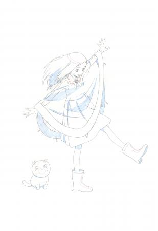 今日ACG | idolish 7外传动画新作公开、东宝×ORANGE×丸井集团新作动画制作决定-ANICOGA