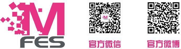 中日原型师界大神齐聚!从零开始的MODEL FES.2019手办模型祭正式发布!-ANICOGA