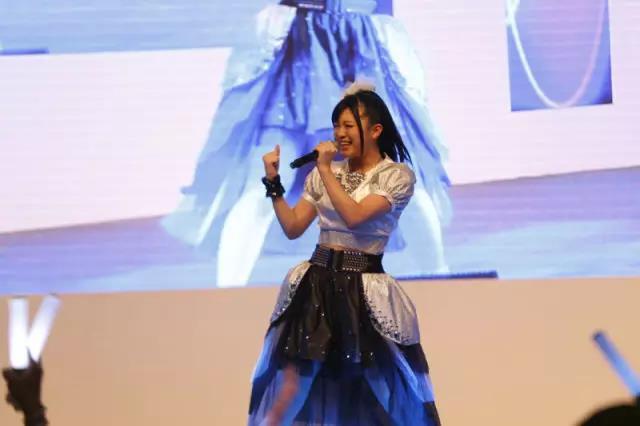 """""""艾米莉亚真的是天使!""""——动画歌手铃木木乃美专访-ANICOGA"""