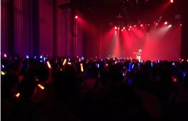【ANICOGA二次面】专访著名动画歌手石川智晶-ANICOGA